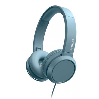 Philips TAH4105BL Azul