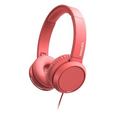 Philips TAH4105RD Rojo