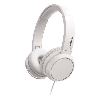Philips TAH4105WT Blanco