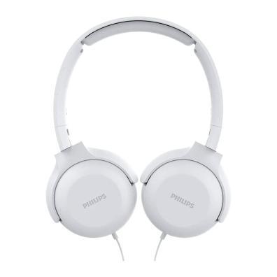 Philips TAUH201WT Blanco