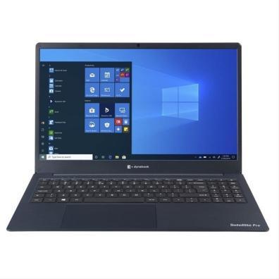 Toshiba DYNABOOK C50-H-108 Intel Core i5/8GB/512GB