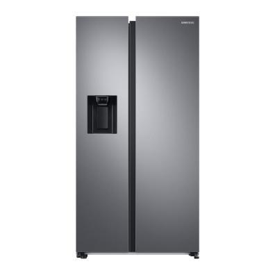 Samsung RS68A8522S9/EF Sistema No Frost