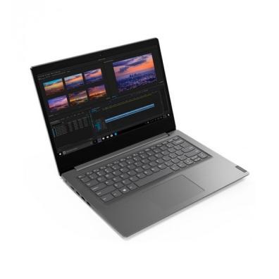 Lenovo V V14 AMD Ryzen 3/8 GB/256 GB SSD