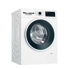 Bosch WNA13400ES Blanco