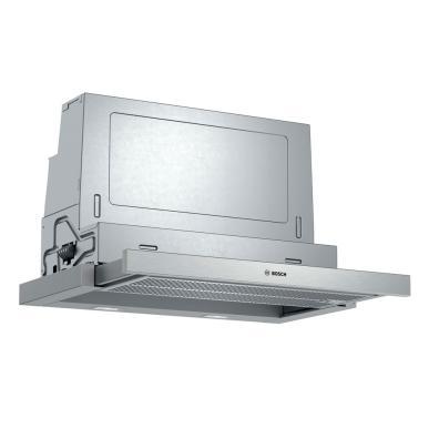 Bosch DFS067A51 598