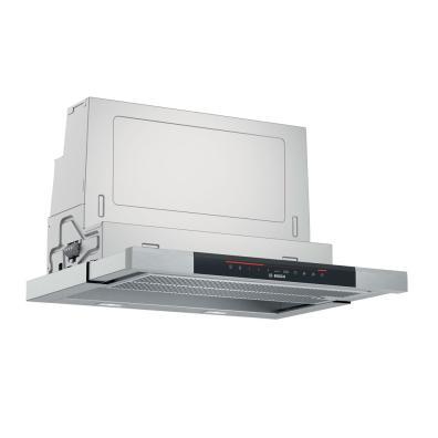 Bosch DFS067K51 598