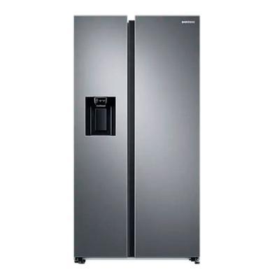 Samsung RS68A8842S9/EF Sistema No Frost