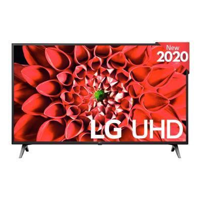 LG 65UN711C0ZB Ultra HD 4K