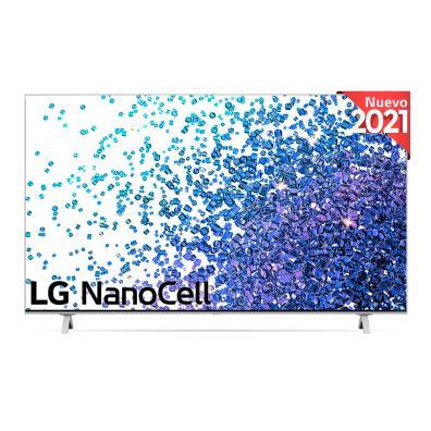 LG 55NANO776PA Ultra HD 4K