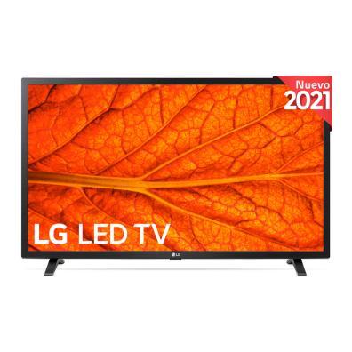 LG 32LM637BPLA HD Ready