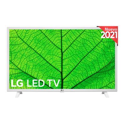 LG 32LM6380PLC Full HD