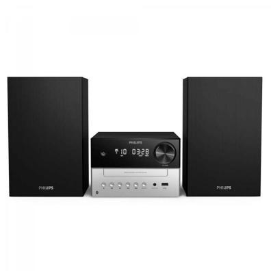 Philips TAM3205 18