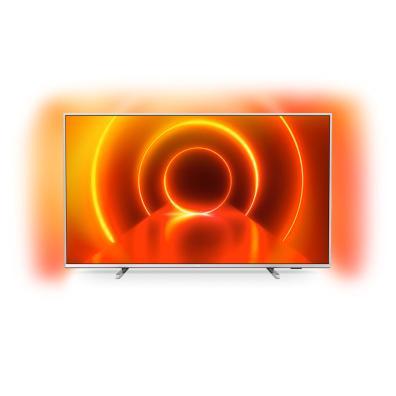 Philips TV 75PUS7855/12 Ultra HD 4K