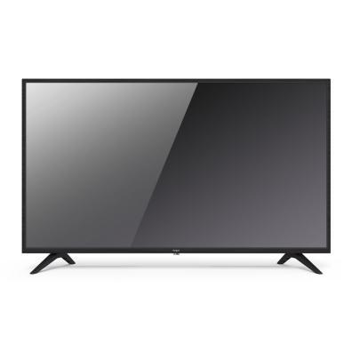Engel LE4290ATV Full HD