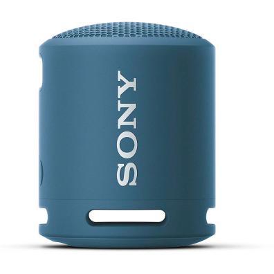 Sony SRS XB13L 16 h