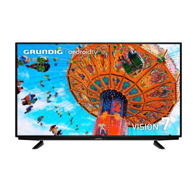 Grundig 65GFU7960B Ultra HD 4K