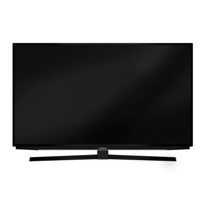 Grundig 65GFU7990B Ultra HD 4K
