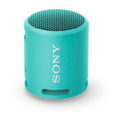 Sony SRS XB13LI 16 h
