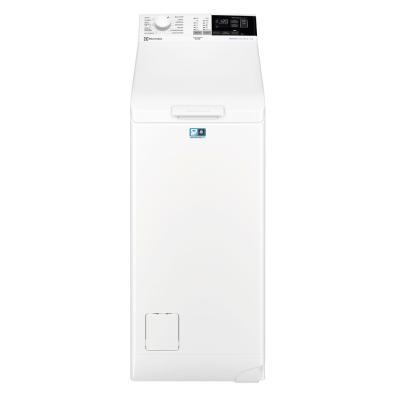 Electrolux EN6T4722AF