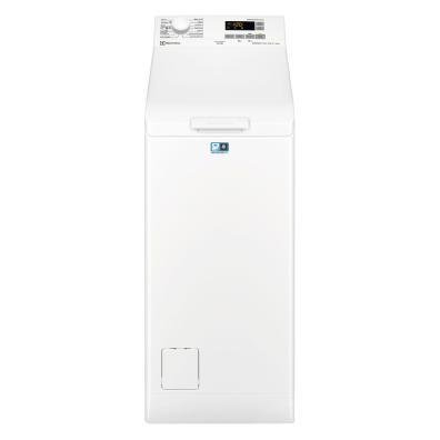 Electrolux EN6T5621AF