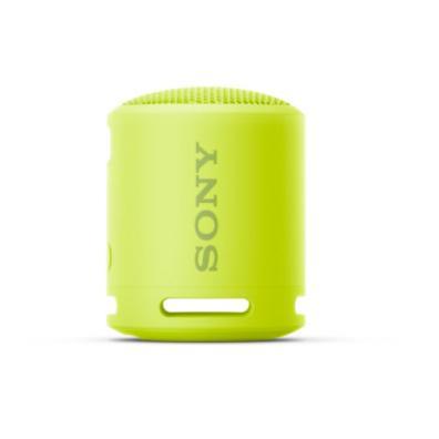 Sony SRS XB13Y