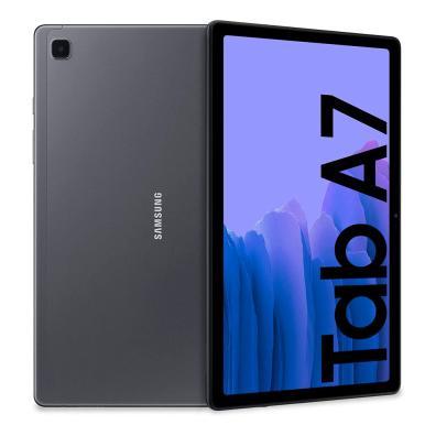 Samsung SM-T220NZAAEUB 22