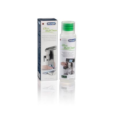 DeLonghi Set Milk Clean DLSC550