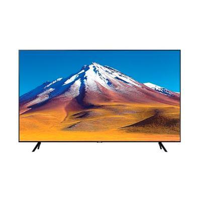Samsung UE55TU7092 Ultra HD 4K