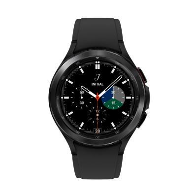 Samsung Galaxy Watch4 Classic 46mm Negro