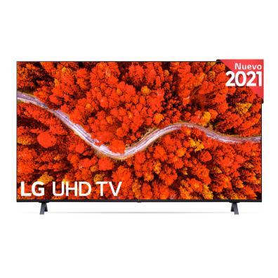LG 55UP80006LA.AEUD
