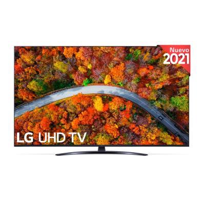 LG 55UP81006LR