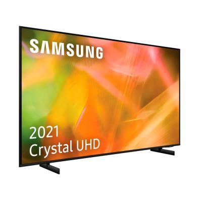 Samsung UE55AU8002