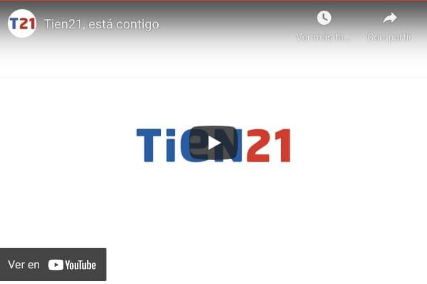 Video Tien21