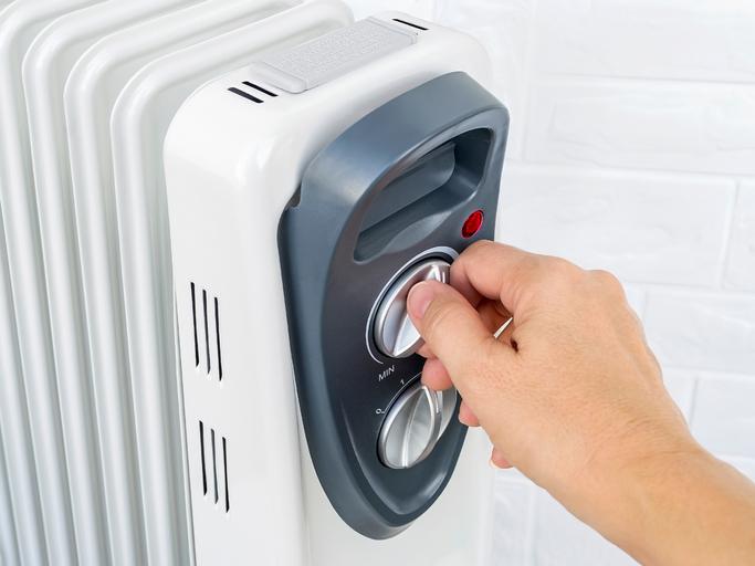 radiador real warm elements