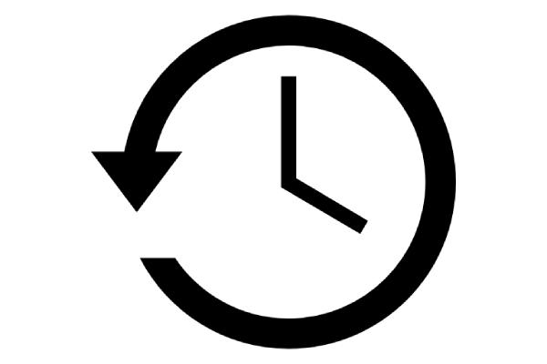 programar tiempo coccion